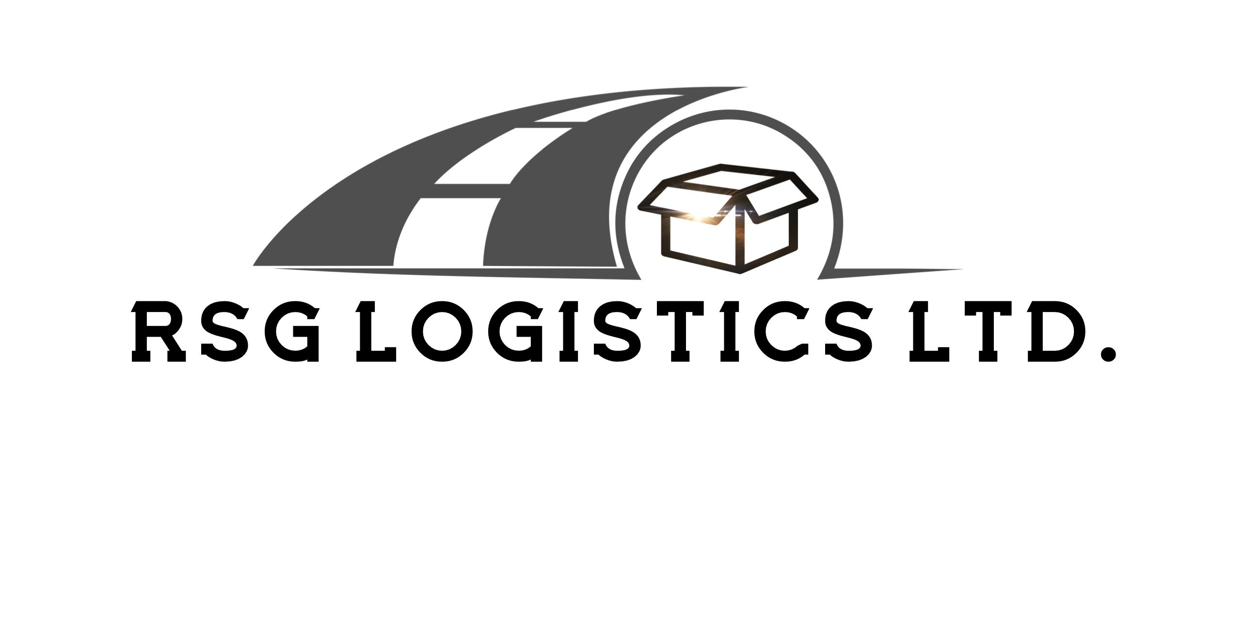 Light Haulage Specialists